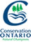 conservation-ontario
