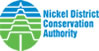Nickel District Conservation Authority Logo
