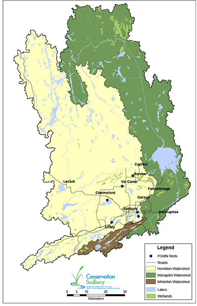 provincial-groundwater-monitoring-network