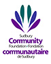 Sudbury Community Foundation Logo
