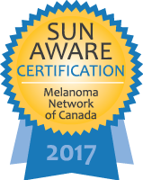 mnc sun aware certification 159x200 2017