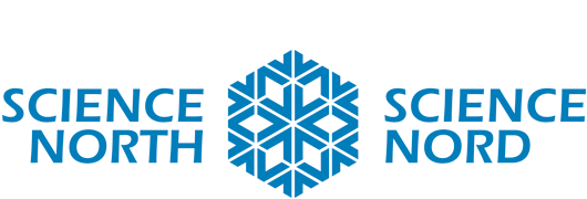 science north logo
