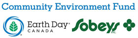 Sobey's Community Environmental Fund