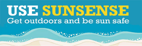 Sun Safety policy - Conservation Sudbury - Lake Laurentian