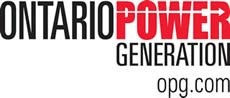Ontario-Power-Generation-sm